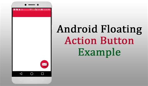 floating action button layout gravity how to make a simple quiz app in android uandblog