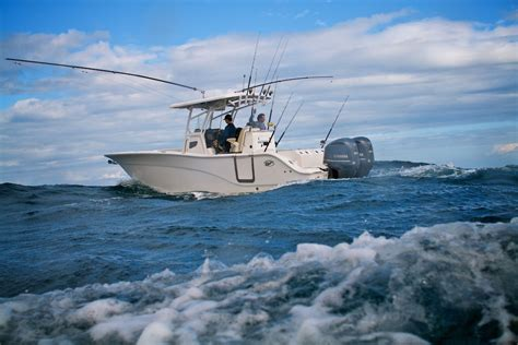 center console boats for sale michigan center console boats for sale in michigan