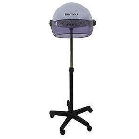 Hair Dryer Stand hair dryer with stand grand sales january 2012