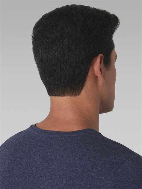 mens haircuts back view mens haircuts 2018 back view haircuts models ideas