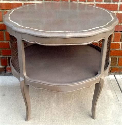 amy howard light antique wax 17 best images about amy howard paint on pinterest amy