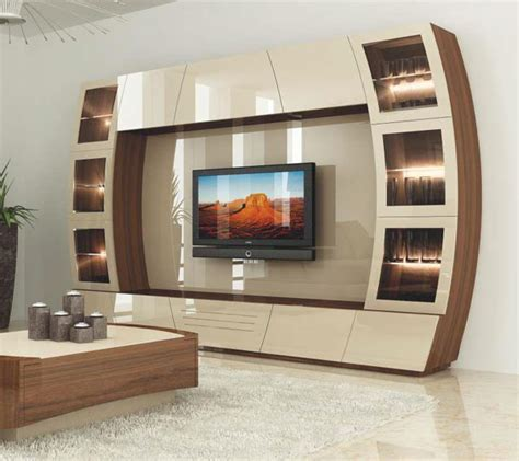 Home Interior Design Tv Unit tv units interior designers in bangalore best interior