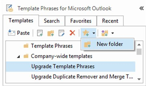 outlook 2010 email template shortcut 17 outlook 2007 template shortcut publisher cookbook