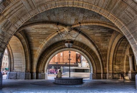 interior design milwaukee jim denham photographer safehaven the entrance to city