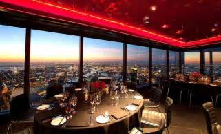 dining room melbourne 10 best private dining rooms in melbourne