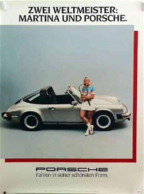 porsche turbo poster 1980 s porsche posters rennlist porsche