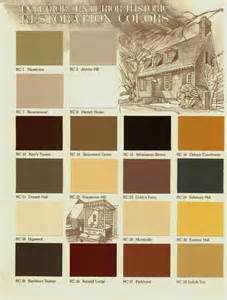 historical paint colors interior paint color charts 2017 grasscloth wallpaper
