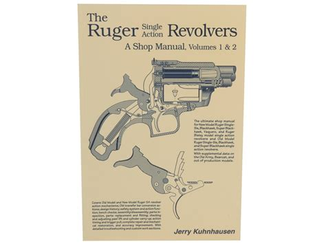 a book of discourses in two parts classic reprint books the ruger single revolvers a shop manual mpn