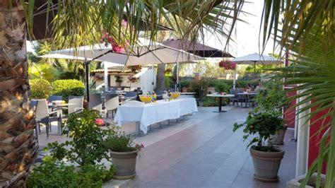 Restaurant Le Patio by Restaurant Le Patio 224 Ollioules 83190 Menu Avis Prix