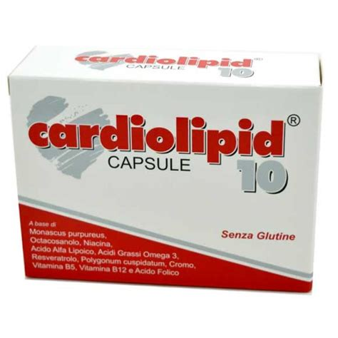 alimenti anti colesterolo e trigliceridi 187 integratori colesterolo