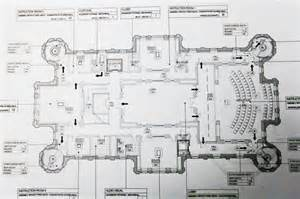 temple floor plan provo city center temple floor plan images