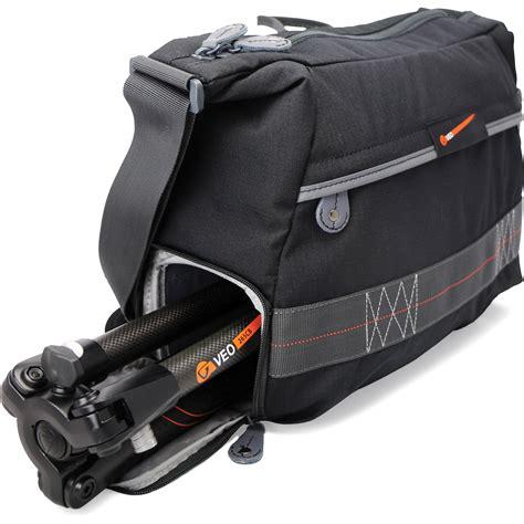 vanguard veo 37 shoulder bag veo 37 b h photo video
