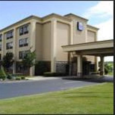 clifton park hotels hotel booking in clifton park