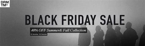 black friday wann drmtm black friday sale bis zum 06 dezember 40 auf