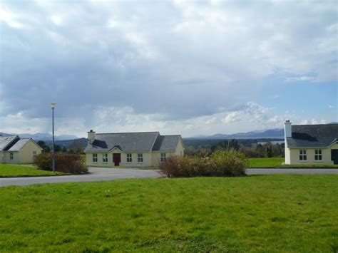 rent a cottage self catering holiday homes in ireland