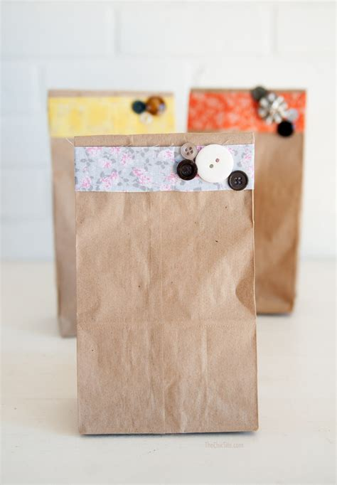 12 Creative Diy Gift Ideas For A Paper Anniversary 25 Adorable And Creative Diy Gift Wrap Ideas