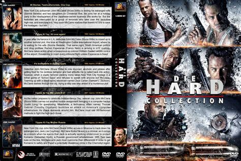 die collection die collection dvd cover cover addict free dvd