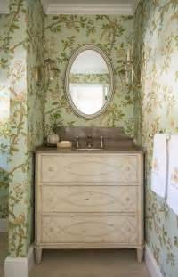 Pedestal Sink Or Vanity Cabinet Beautiful Vanities With Tops In Powder Room Shabby Chic