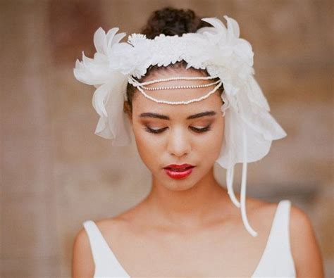 Wedding Hair Cocoa by 56 Best Cocoa Sepia Brides Images On Brides