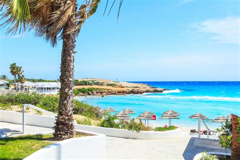 best vacation beaches best beaches in europe 3 3 europe s best destinations