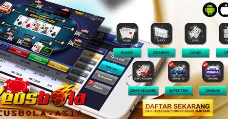 convertpulsaonline idn poker pulsa onlinejam terpercaya