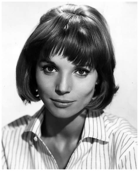 elsa martinelli old 1034 best images about remembering so many movie and
