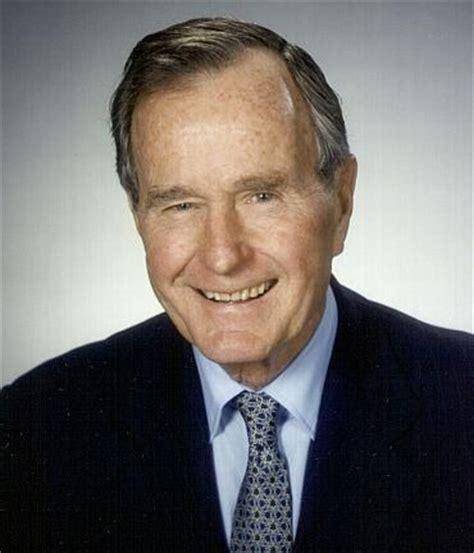 the 41st us president george h w bush pinterest the world s catalog of ideas