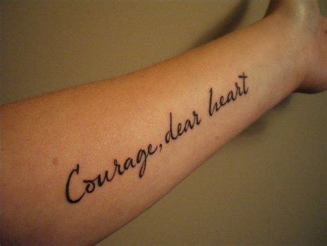 tattoo designs for strength and courage 25 best ideas about courage tattoos on