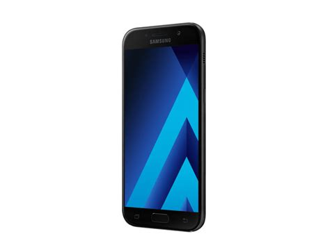 Samsung Galaxy A5 galaxy a5 2017 samsung gulf