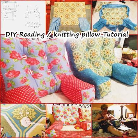 diy bed rest pillow 25 best ideas about bed rest on pinterest bed rest