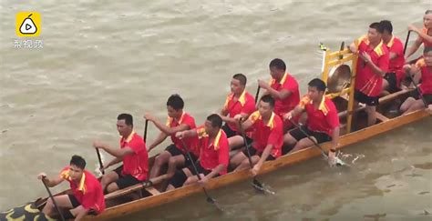 dragon boat world record greatest distance by dragon boat in one hour world record