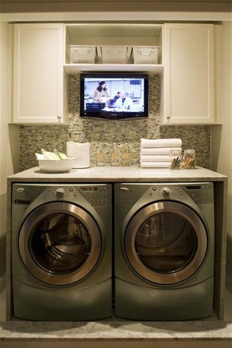 Best Laundry Room Design Small Space Laundry Room Ideas Four Generations One Roof