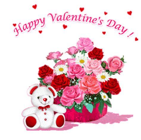 imagenes que se mueven para el dia de la madre im 225 genes de rosas de amor con movimiento para facebook