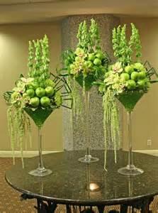 Artificial Orchid In Vase 25 Melhores Ideias Sobre Arranjos Florais No Pinterest