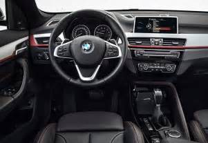 Used Bmw Car Price In Pakistan Bmw X1 Car 2016 Price In Pakistan Review Wallpapers