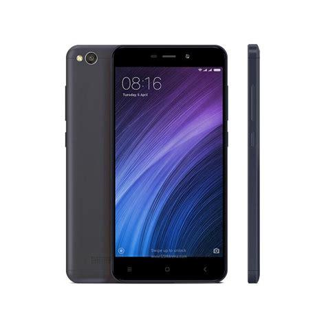 Baterai Xiaomi Redmi 4a xiaomi redmi 4a pegemart