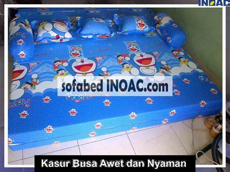 sofa dan harganya distributor resmi kasur busa inoac motorcycle review and