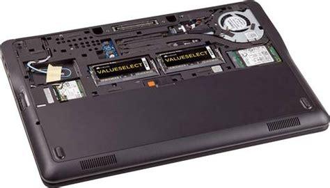 Ram Laptop Corsair Ddr4 8gb laptop arbeitsspeicher kit corsair valueselect