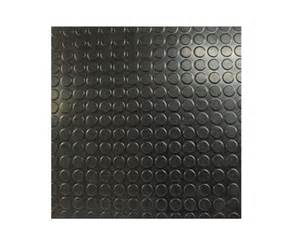 Bathroom Garbage Cans 18x18 Rubber Elevator Tile Vinyl And Rubber Tile
