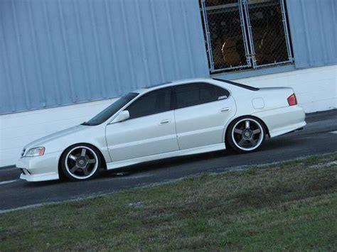 2000 acura tl horsepower tlon19s 2000 acura tl specs photos modification info at