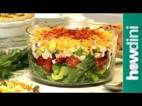 Light Desserts For Dinner Party - easy brunch menu ideas sunday brunch recipes youtube