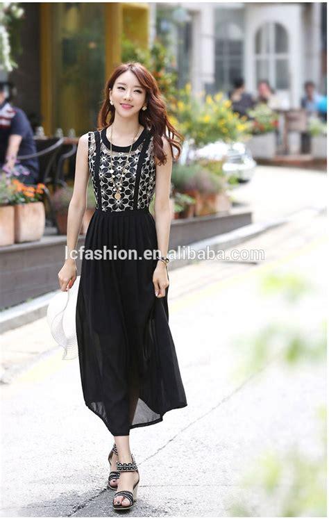 Summer New Korean Dress 670682 1 selling korea summer fashion dress 2015 buy korea summer fashion dress 2015