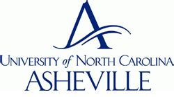 Is Unc Mba Early Binding by Unc Asheville Admission Application Introduction