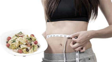 alimentazione anticancro veronesi umberto veronesi l alimentazione e la dieta anticancro in