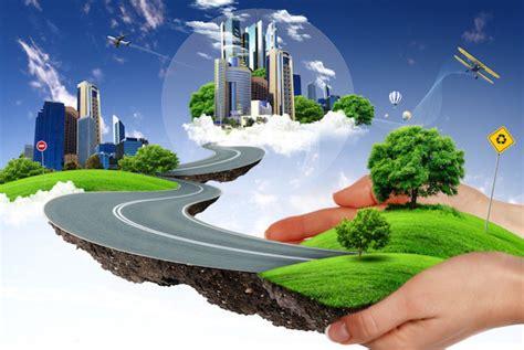 Smart City Kakinada Essay Writing by Smart City Kakinada Essay Definition