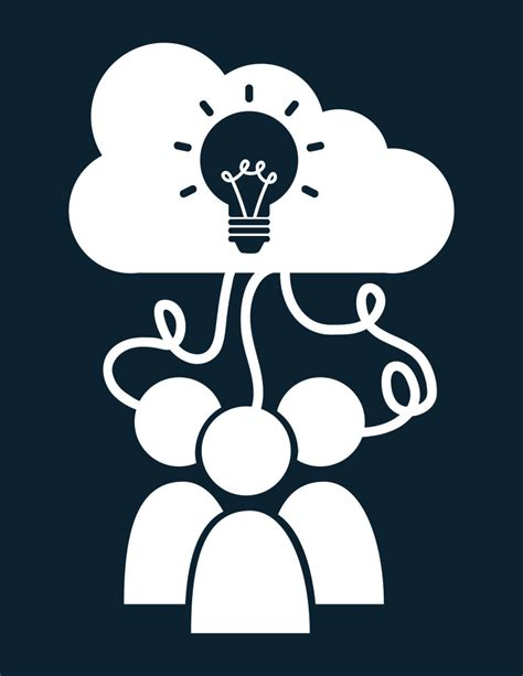 ideas have people innovation needs people not just ideas laserfiche