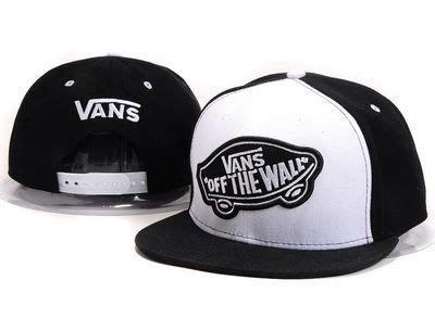 Topi Baseball Vans The Wall Shop 100 best cool snapbacks images on snapback hats baseball hats and caps hats