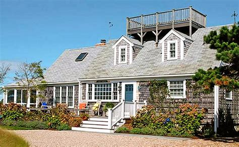 summer homes cottage of the week summer cottage home bunch interior