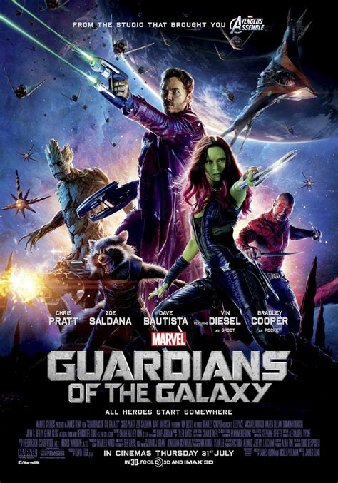 quills movie poster peter quill guardians of the galaxy poster confusions