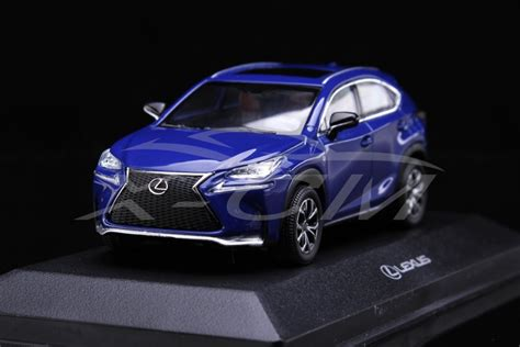 old lexus coupe models popular lexus modelling buy cheap lexus modelling lots